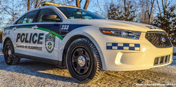 Police_ST-Thérèse-de Blainville_233_1