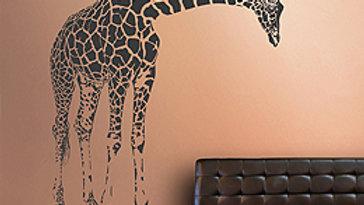 La grande Girafe