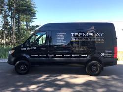Tremblay Électricité Techno_1.1_2020