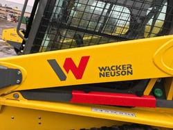 Wacker Neuson_1.1