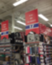 banniere-canadian-tire.png