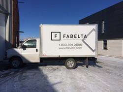 Fabelta_1.2_2017