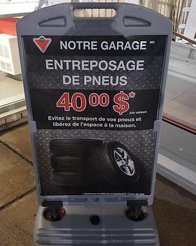 affiche-en-T-canadian-tire.png