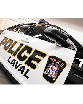lettrage-police-laval.png