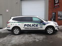 Police_ST-Thérèse-de Blainville_238_1