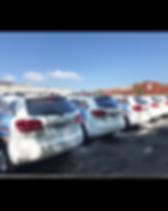 wrap-flotte-lettrage-vehicule-rjr.png
