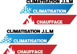 Logo_ClimatisationJLM