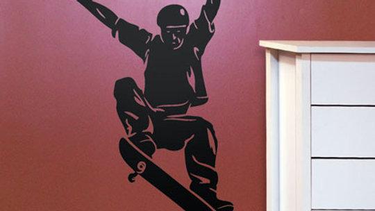 Skate en Folie