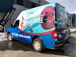Service Alarme JRA_1.1_2020