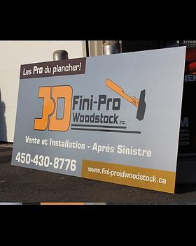 affiche-alupanel-JD-fini-pro.png