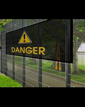 banniere-vent-danger-(1).png