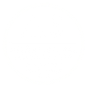 logo_capa3.png