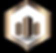 Weger Group Logo | לוגו קבוצת וגר