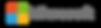 microsoft-vector-logo-small.png