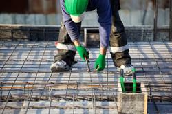 Construction-worker---steel-fixer_Green.