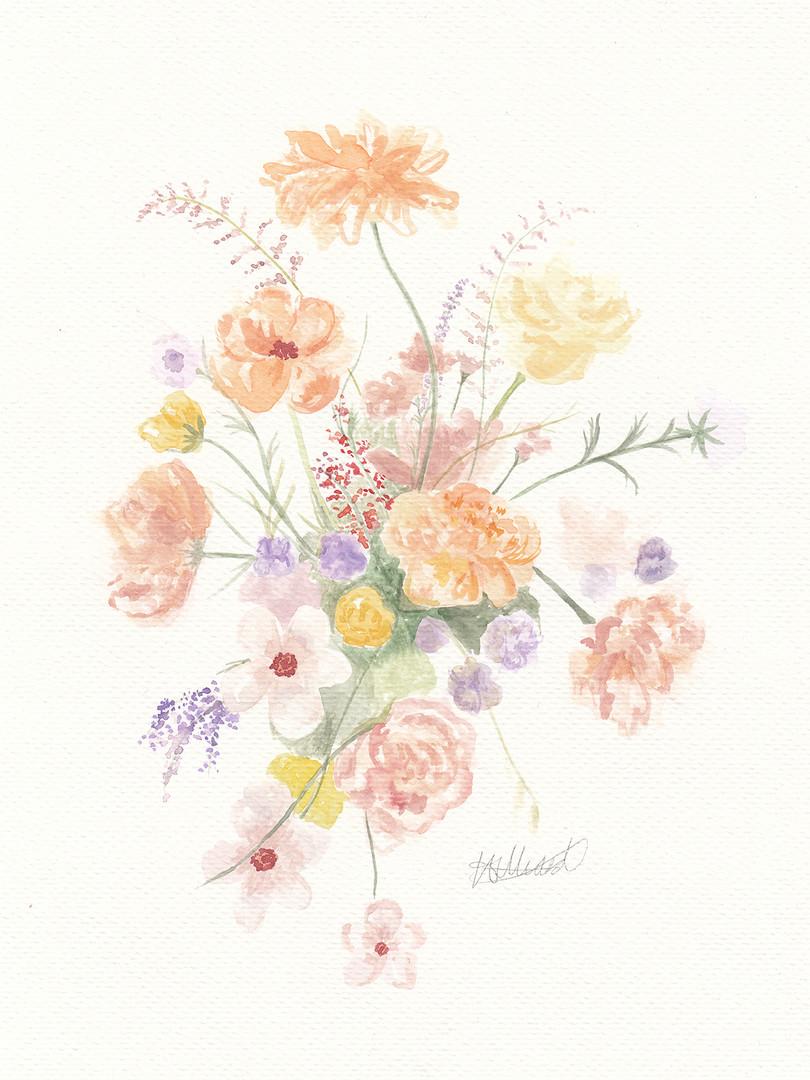 Floral Study Megan Hilliard.jpg