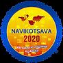 navikotsava-logo-300x300.png