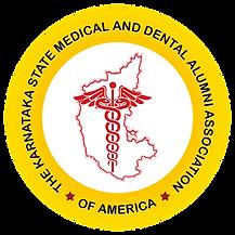 KSMD-logo_final.png