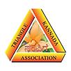 sampige-logo.png