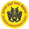 srigandha-logo_edited.png