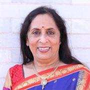 Dr.-Rajeswari-Sonni_0.jpg