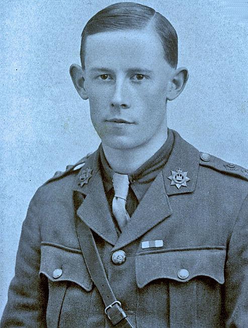 dc144-Lieutenant W.N.Hodgson M.C..jpg