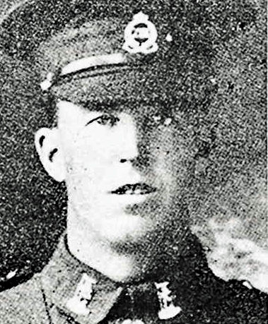 pw58 rifleman Herbert Henry Flute2.jpg