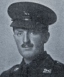 hcc13 - Lieutenant Samuel Tudor Barr.jpg