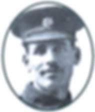 dc168-company Serjeant Major F.H.B.Bill.