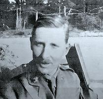 dc170-Captain Duncan Lenox Martin.jpg