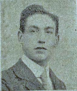 dc143-Private George Balch.jpg
