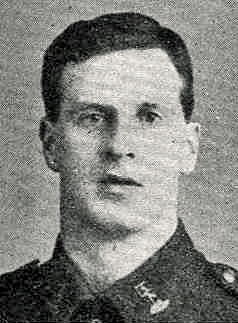 pw13-Rifleman George Albert Carter.jpg