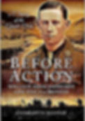 dc145-before action book.jpg