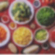 hierbas gourmet_edited.png