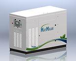 final generator product illustration.jpg