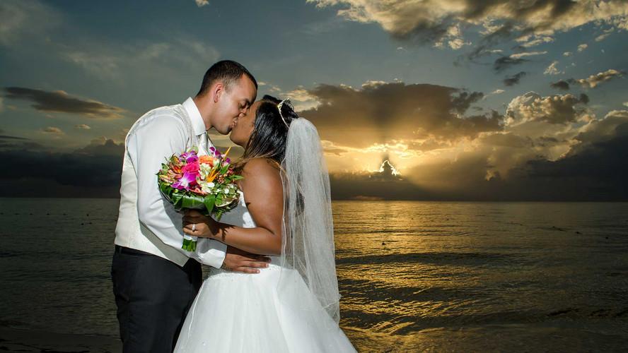 faithful-weddings-slider-1.jpg