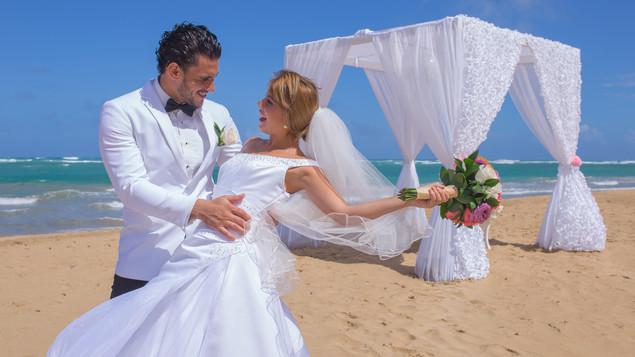 dominican-republic_wedding_all-inclusive
