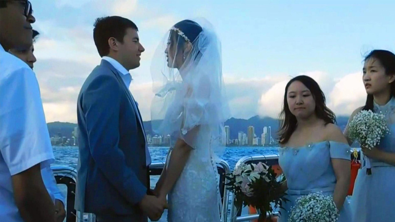 081819_sd_card_wedding_web.jpg