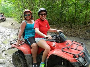 Cozumel-ATV-Tours-1024x768.jpg