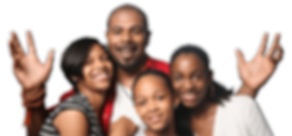 black-family-paralax-min.png