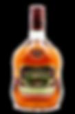 Appleton_Estate_bottle2.png