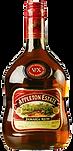 appleton-estate-vx-rum__72560__43464.png