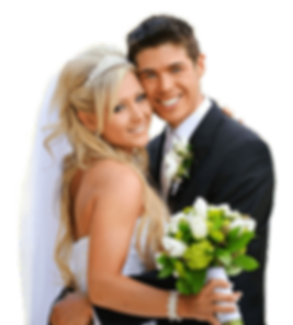 wedding-couples-png-hd-wedding-couple-92