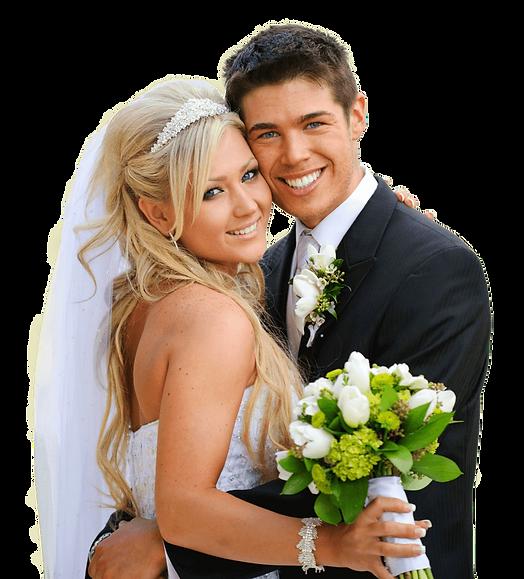 wedding-couples-png-hd-wedding-couple-92