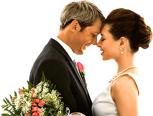 wedding-couple-png-5_edited.png