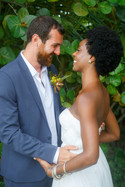 RUSTIC-BEACH-WEDDING-CARIBBEAN-009.jpg