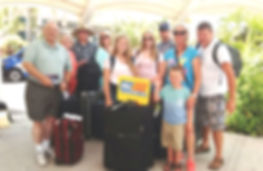 cancun-airport-transportation-with-filte