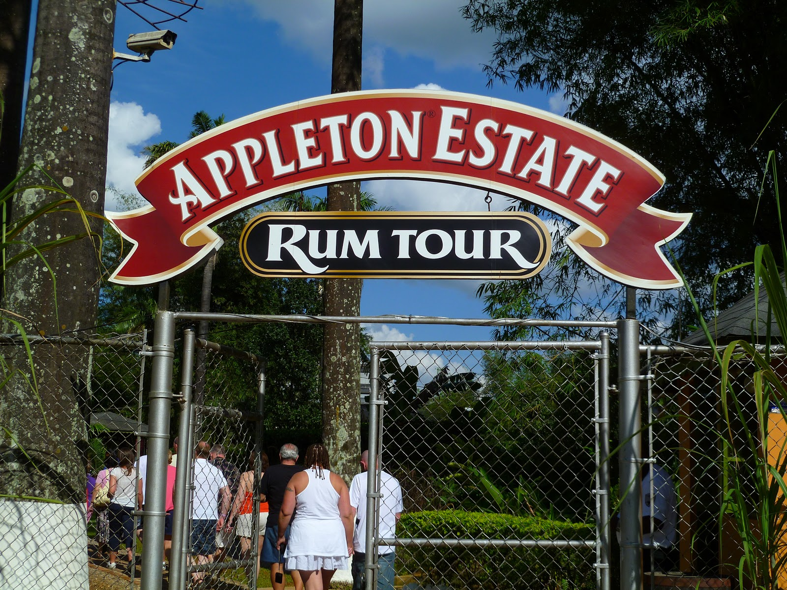 appleton factory gates 1