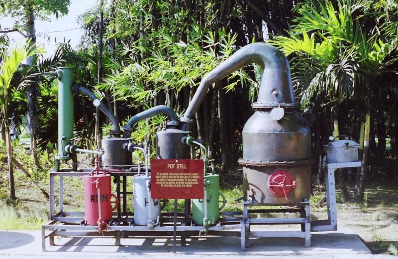 199_20151019124921_15186_6764_Jamaica - Appleton Rum Factory - 004