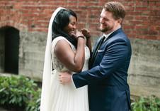 jagger blaec wedding 1800x1236.jpg